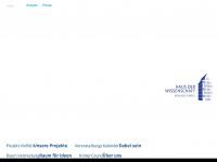 hausderwissenschaft.org