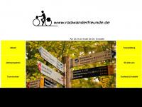 radwanderfreunde.de