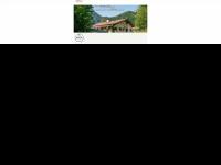 hotel-mauthaeusl.de