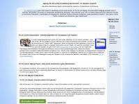 stephan-langhoff.net