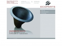 ecoparts.ch