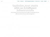 Ecowaste.ch