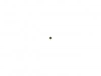 Ecware.de