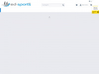 ed-sports.de