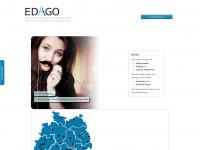 edago.de