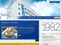 edc-gmbh.de