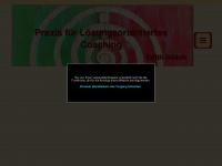 edithboesch.ch