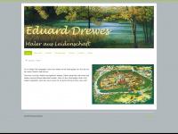 eduard-drewes.de