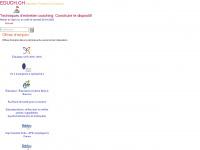educh.ch