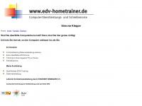 edv-hometrainer.de