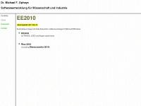 ee2000.de