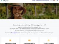 eezytool.ch