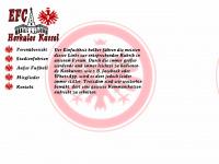 Efc-herkules-kassel.de