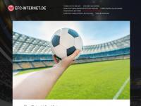 Efc-internet.de