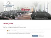 efg-oelsnitz-erzgeb.de