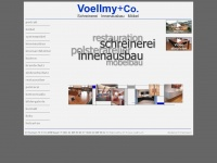 voellmy.ch