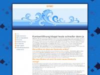 efmc.ch