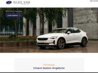 egeland.ch