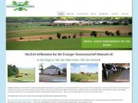 Egneumark.de