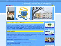 blaue-kugel.com