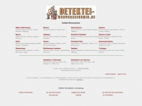 detektei-webverzeichnis.de