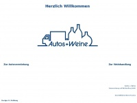autos-weine.de