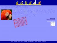 papageien-partnervermittlung.de
