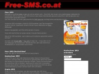 free-sms.co.at