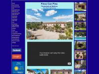 fincaurlaub-mallorca.com