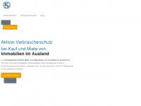 schutzgemeinschaft-ev.de