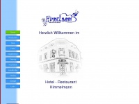 hotel-himmelmann.de