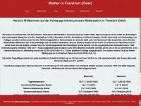 ehemalige-ffo.de
