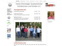 ehemalige-schueler.de