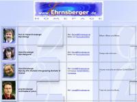 Ehrnsberger.de