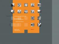 Ehrsam-architekt.ch