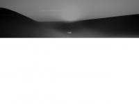 amperdruck.com Webseite Vorschau