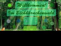 eichhoernchenwald.de