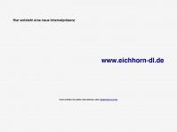 Eichhorn-dl.de