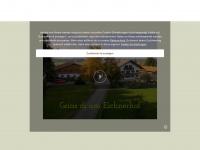 eichnerhof.de