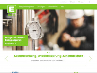 einspar-contracting.de