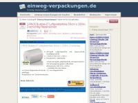 einweg-verpackungen.de