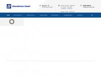Eisen Braunde 46 ähnliche Websites Zu Eisen Braun
