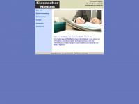 eisenacher-medien.de