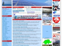 bodensee-news.ch