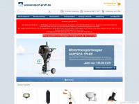 wassersport-profi.de