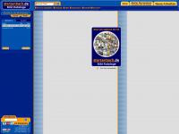 sterzenbach.de
