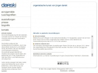 darski.com