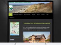 ferienhaus-foehr.com