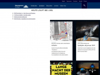 planetarium-stuttgart.de