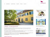 himbeerrot-design.de